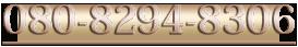 080-8294-8306